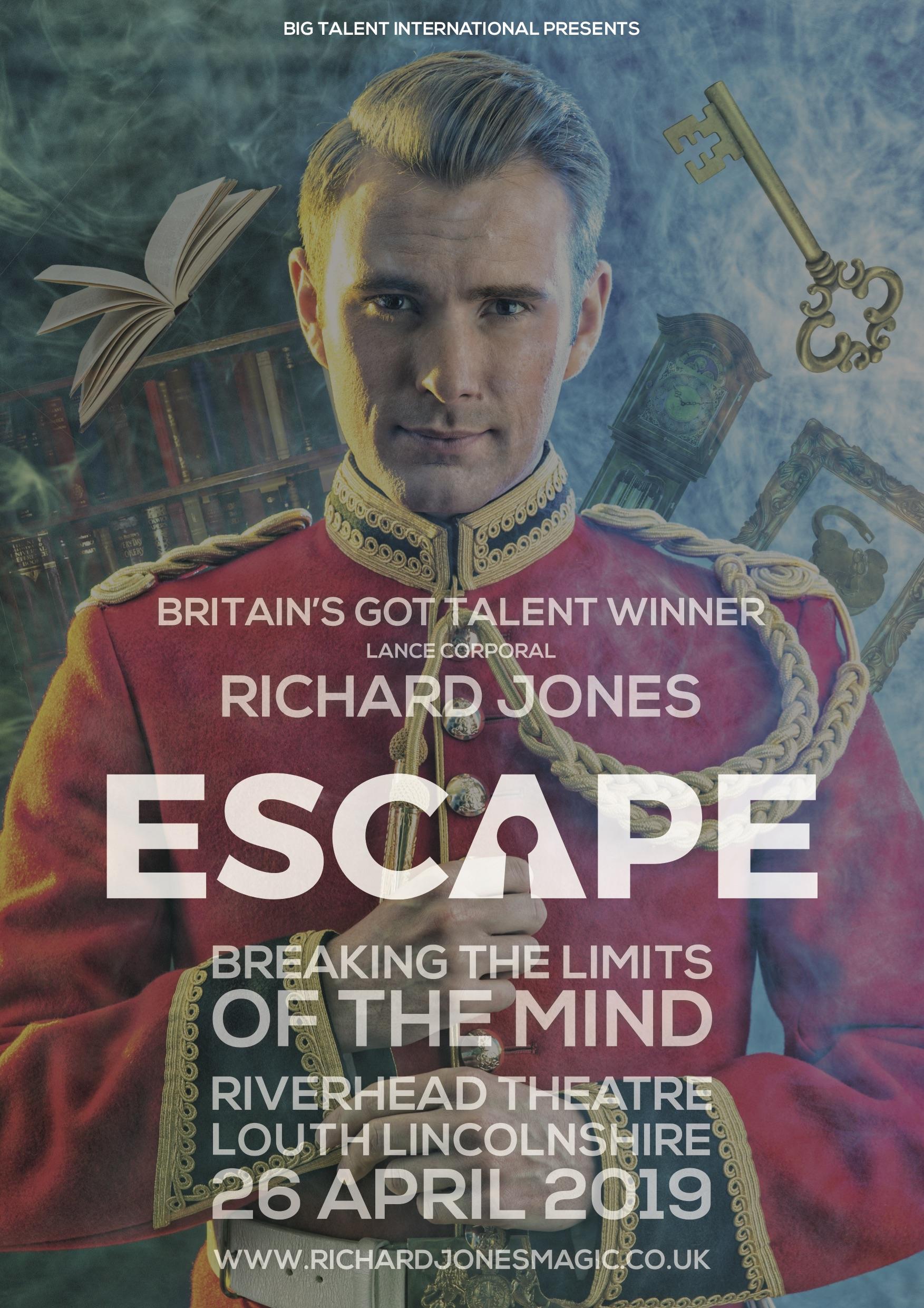 Richard Jones Poster.jpg