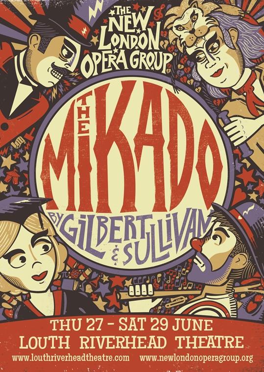 mikado_web.jpg