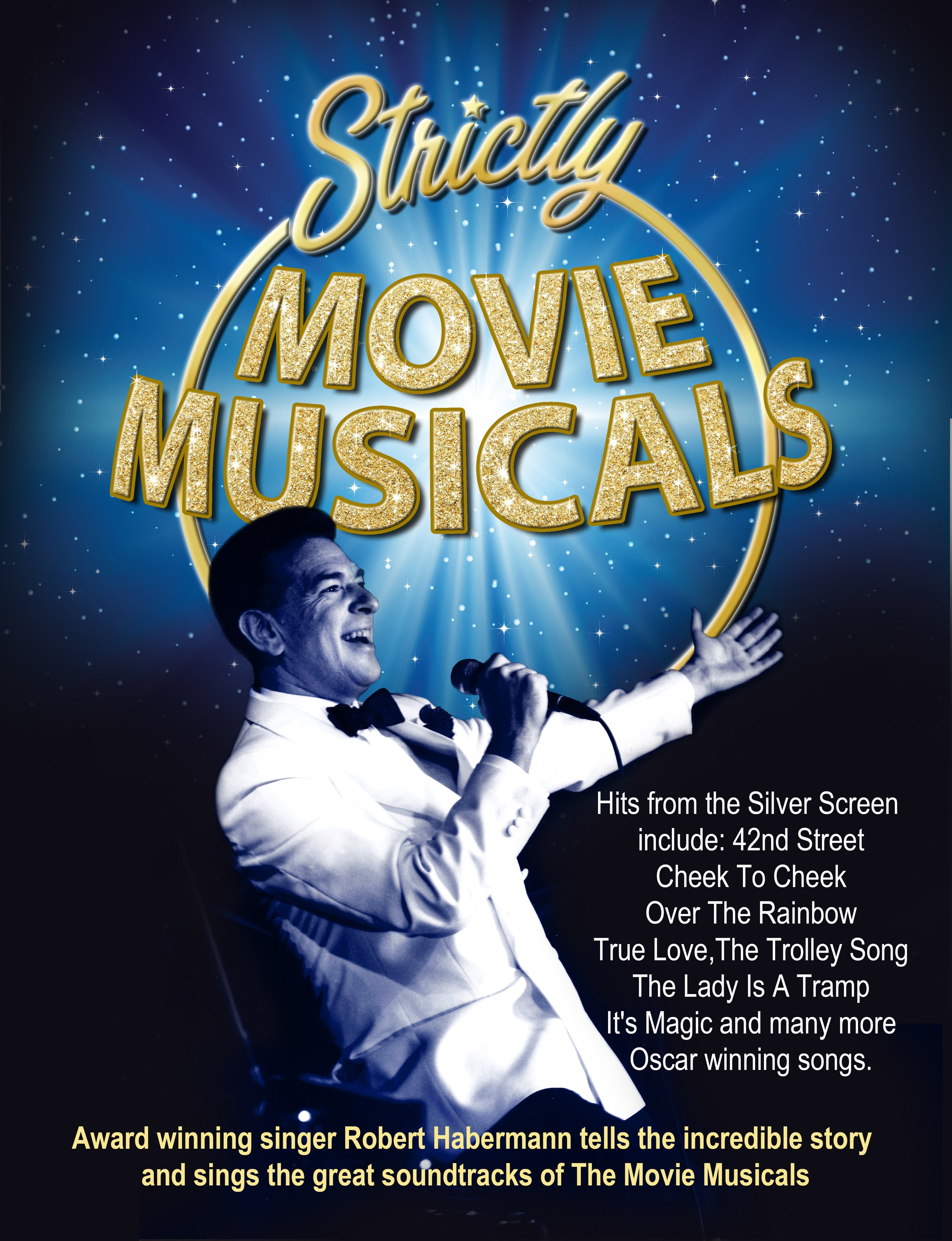 Strictly+Movie+Musicals.jpg