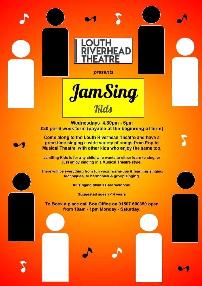 Jam Sing Kids.JPG