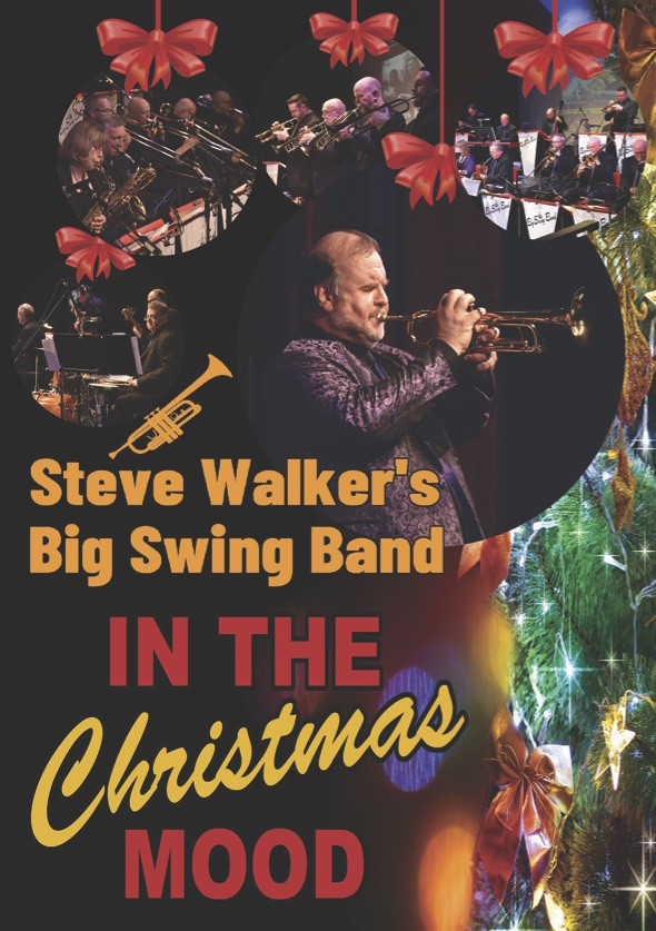 Swing Band christmas 2019.jpg