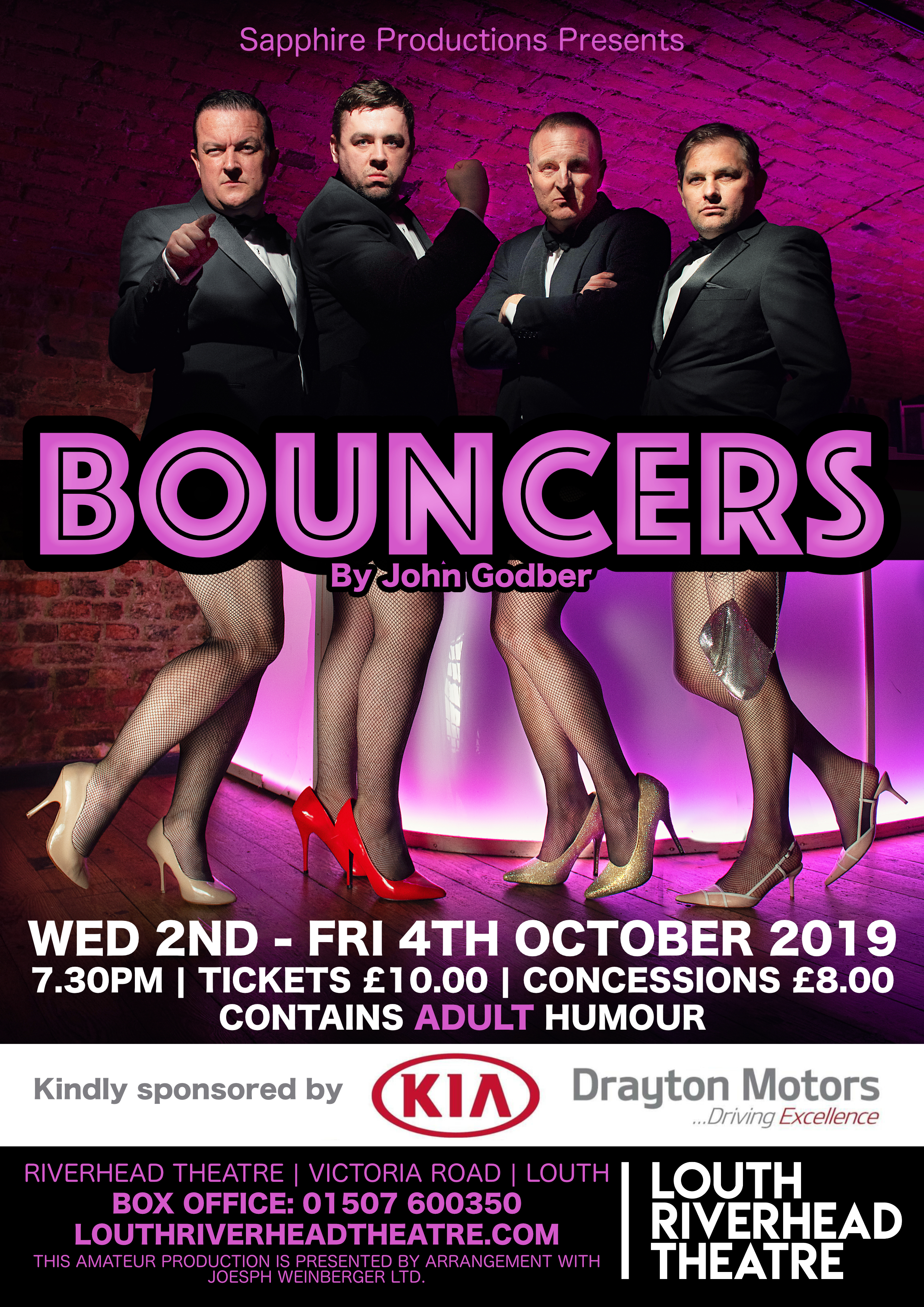 Bouncers Poster.jpg