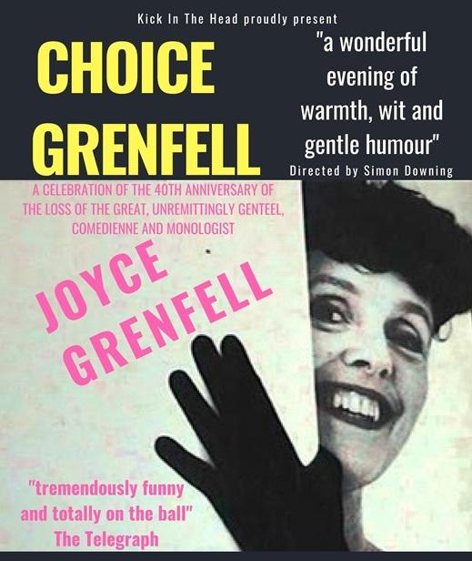 Choice+Grenfell.jpg