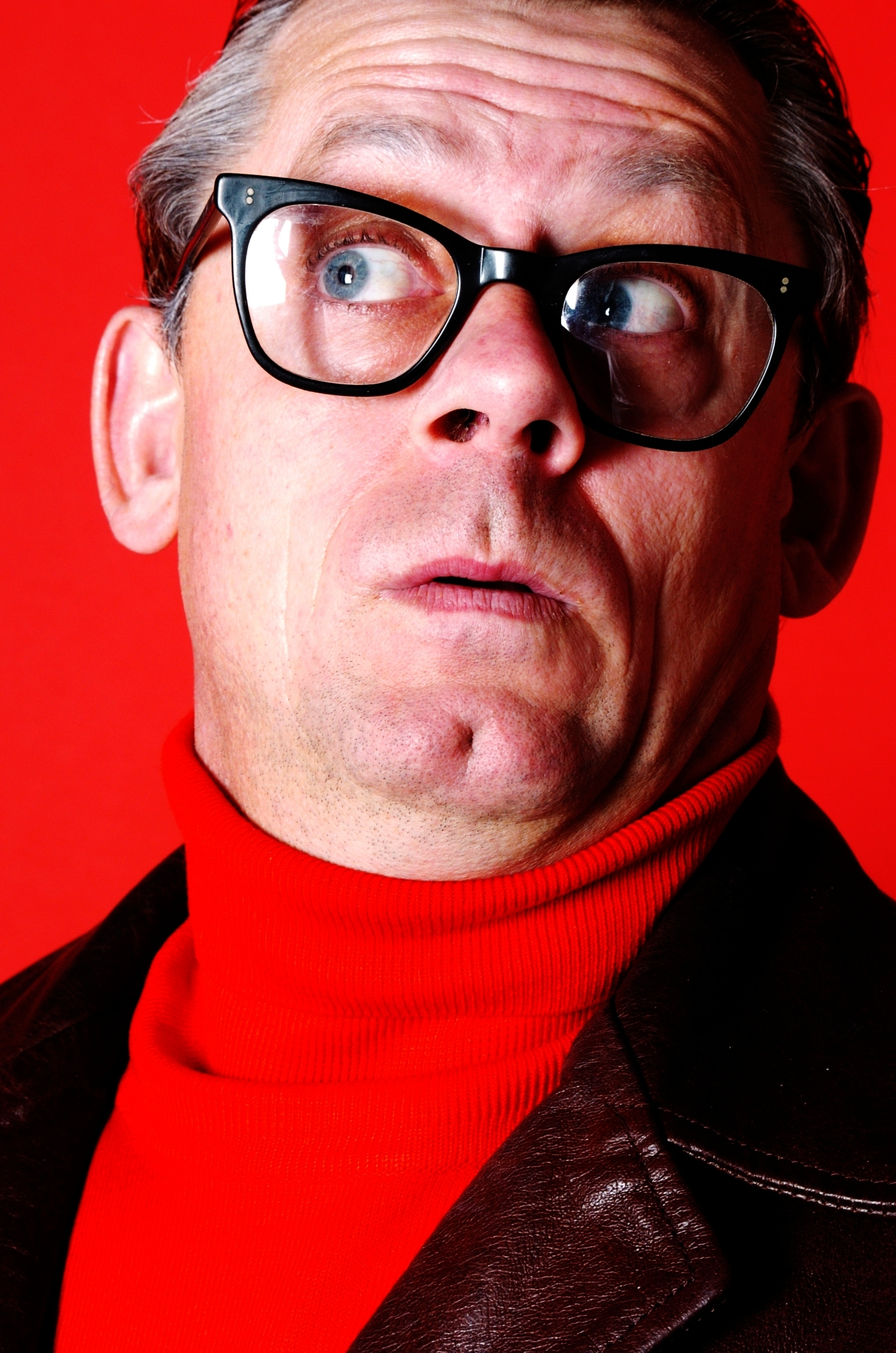 56. John Shuttleworth.JPG