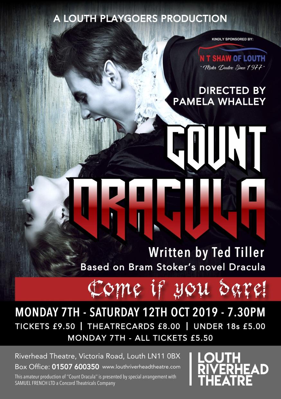 Count Dracula NTShaw.jpg