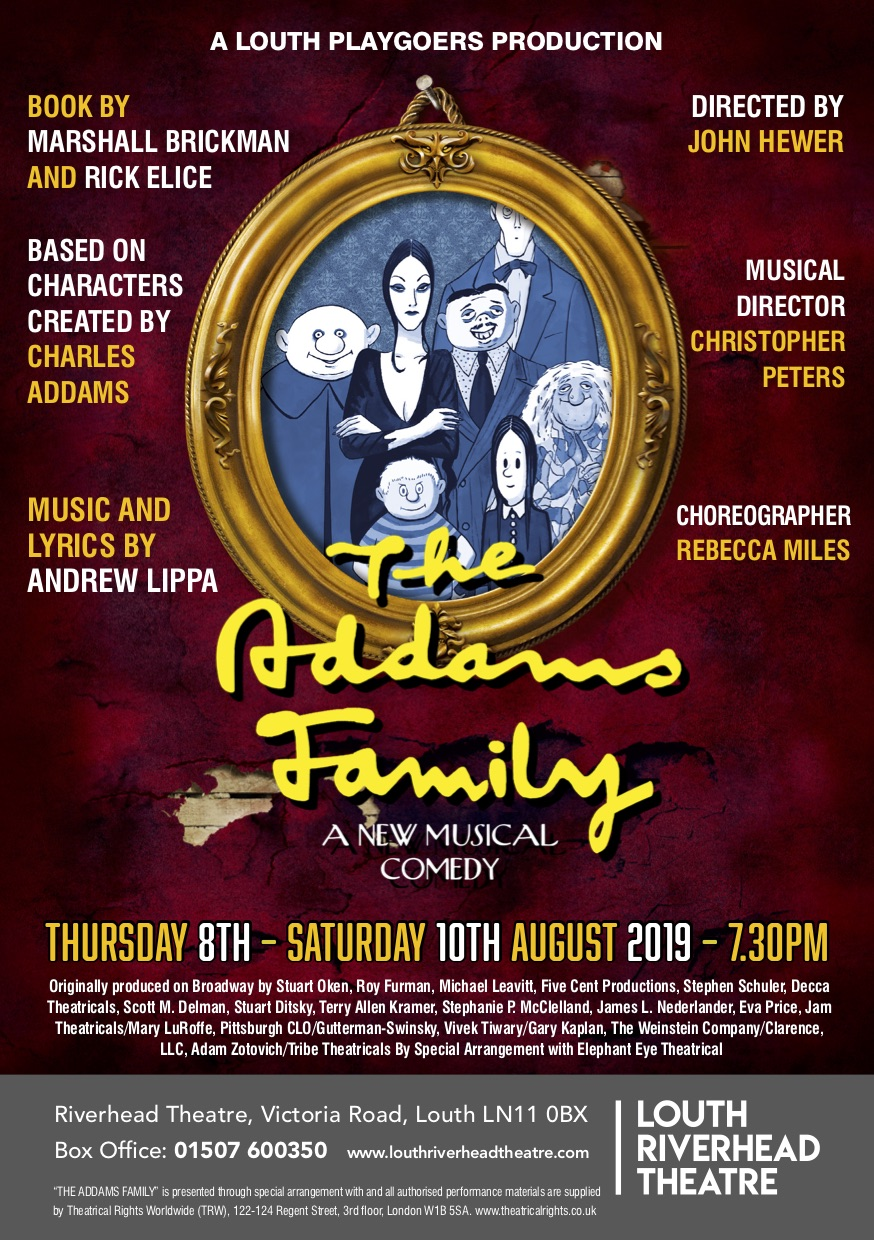 Copy of addams-family-flyer-v3.jpg