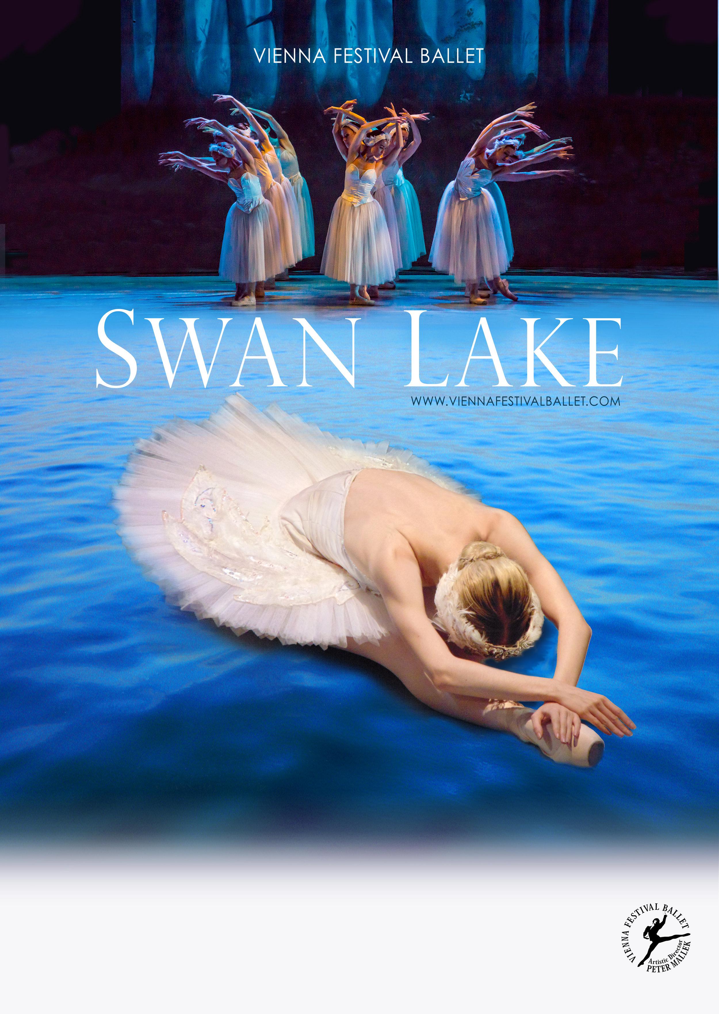 swan lake poster no text.jpg