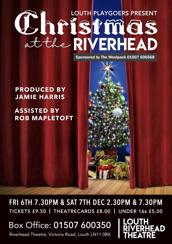 christmas at the riverhead poster sponsor.jpg