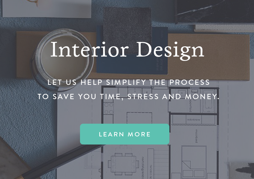JI-Interior-Design(new).png