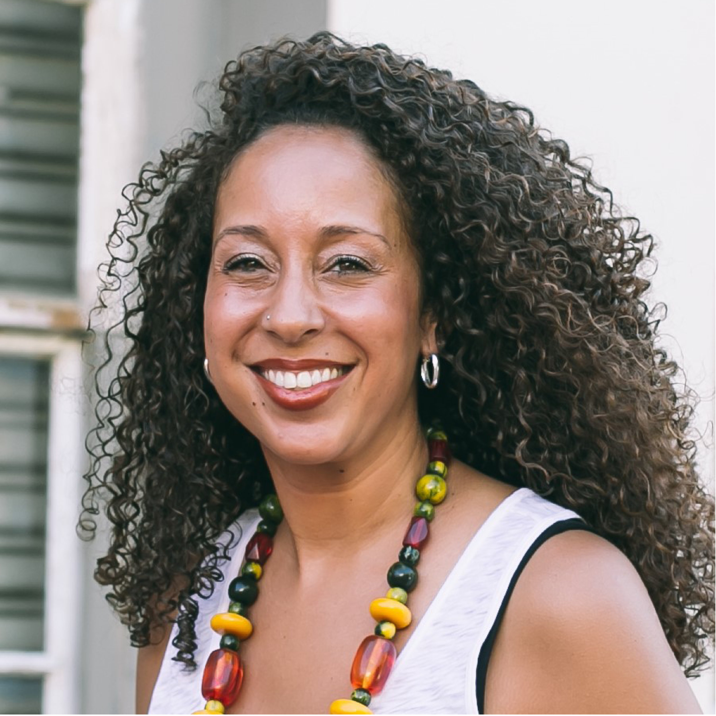 Michelle Molitor - Executive Director