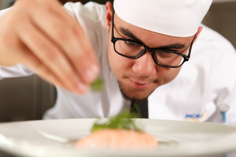 Culinary-Institute-of-New-York-at-Monroe-College.jpg