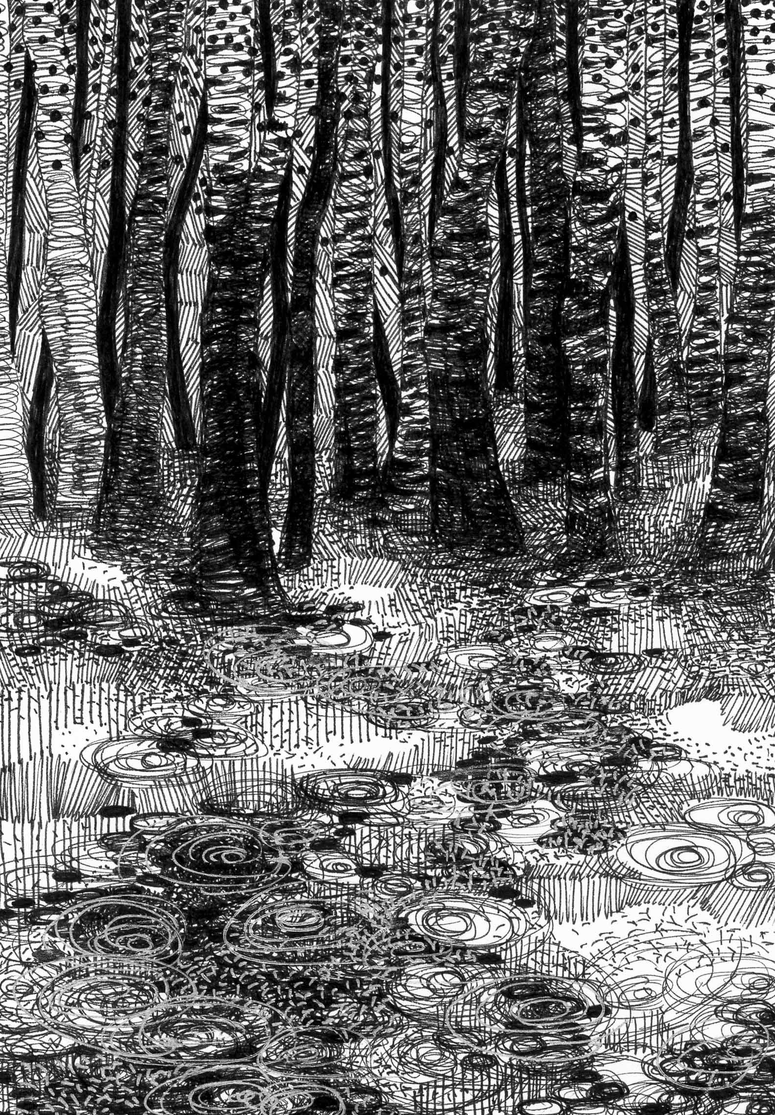 Diane Sketches030-2.jpg