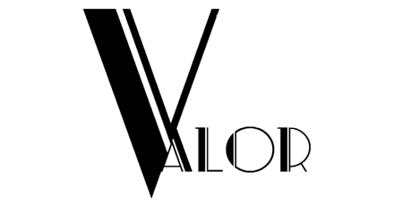 Valor667GlencoeIL.png