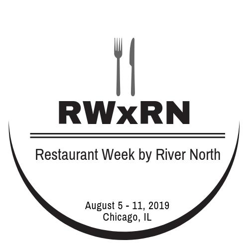 Copy of RWxRN Logo - Final.png