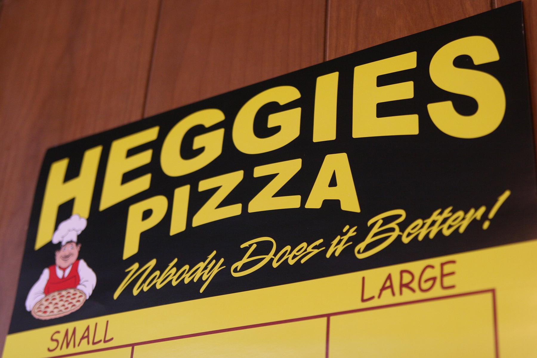 heggies.jpg