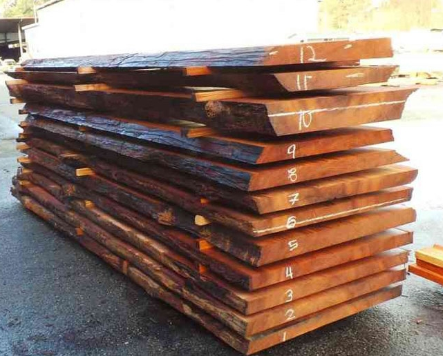 live-edge-redwood-slabs.jpg