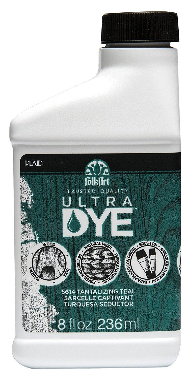 wood & fabric dye - Wood & Fabric Dye