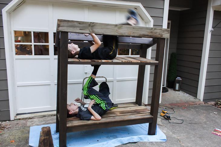 boys-testing-storage-rack.jpg