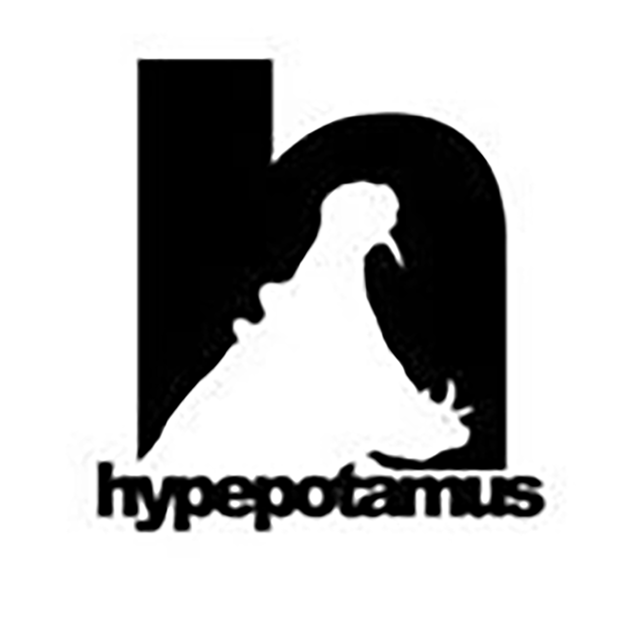 Hype2.jpg