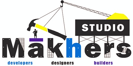 Makhers+Business+Email+Sig.jpg