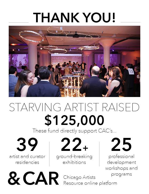 Starving Artist Report6.jpg