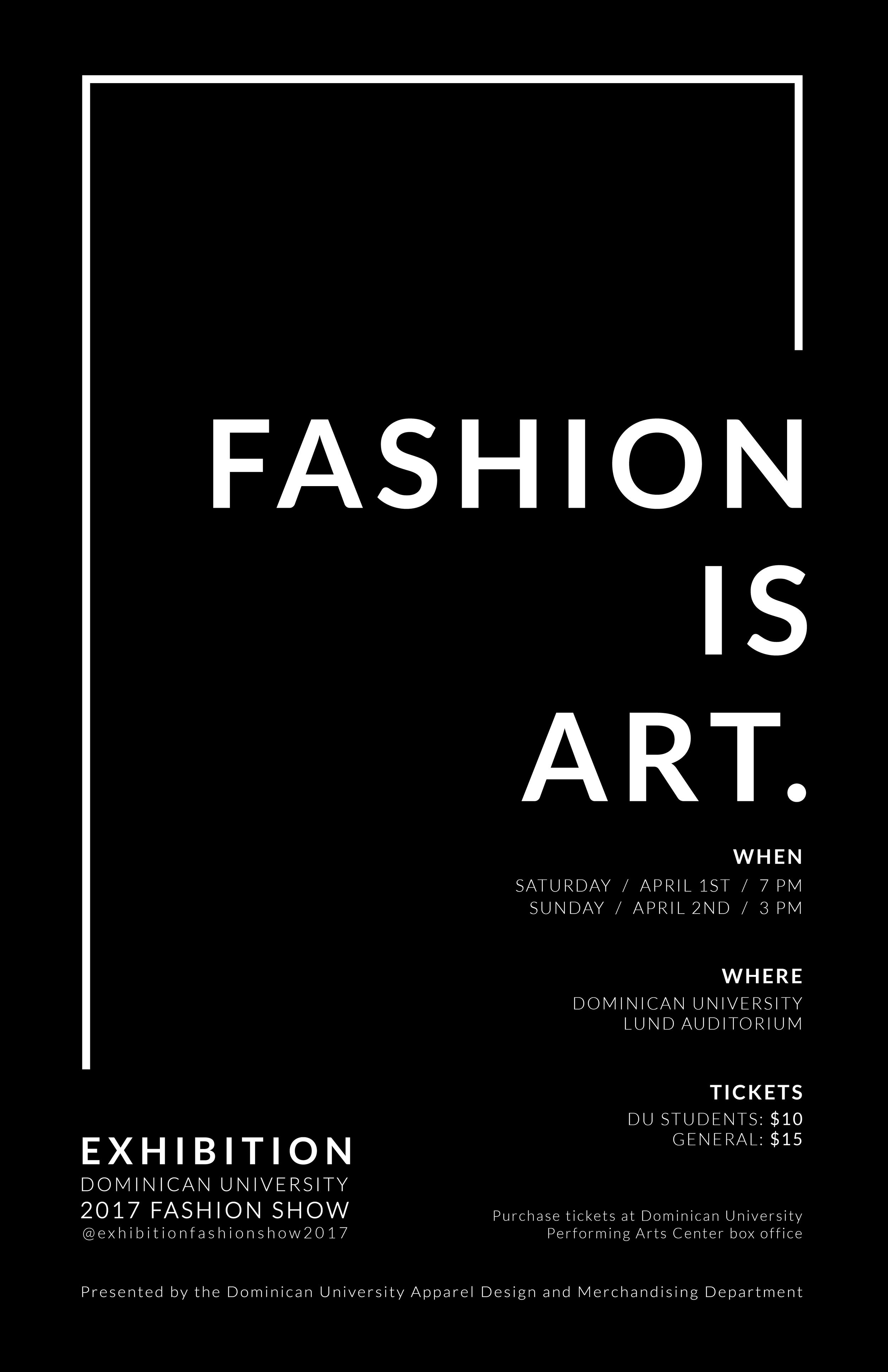 Exhibition_Poster2.png