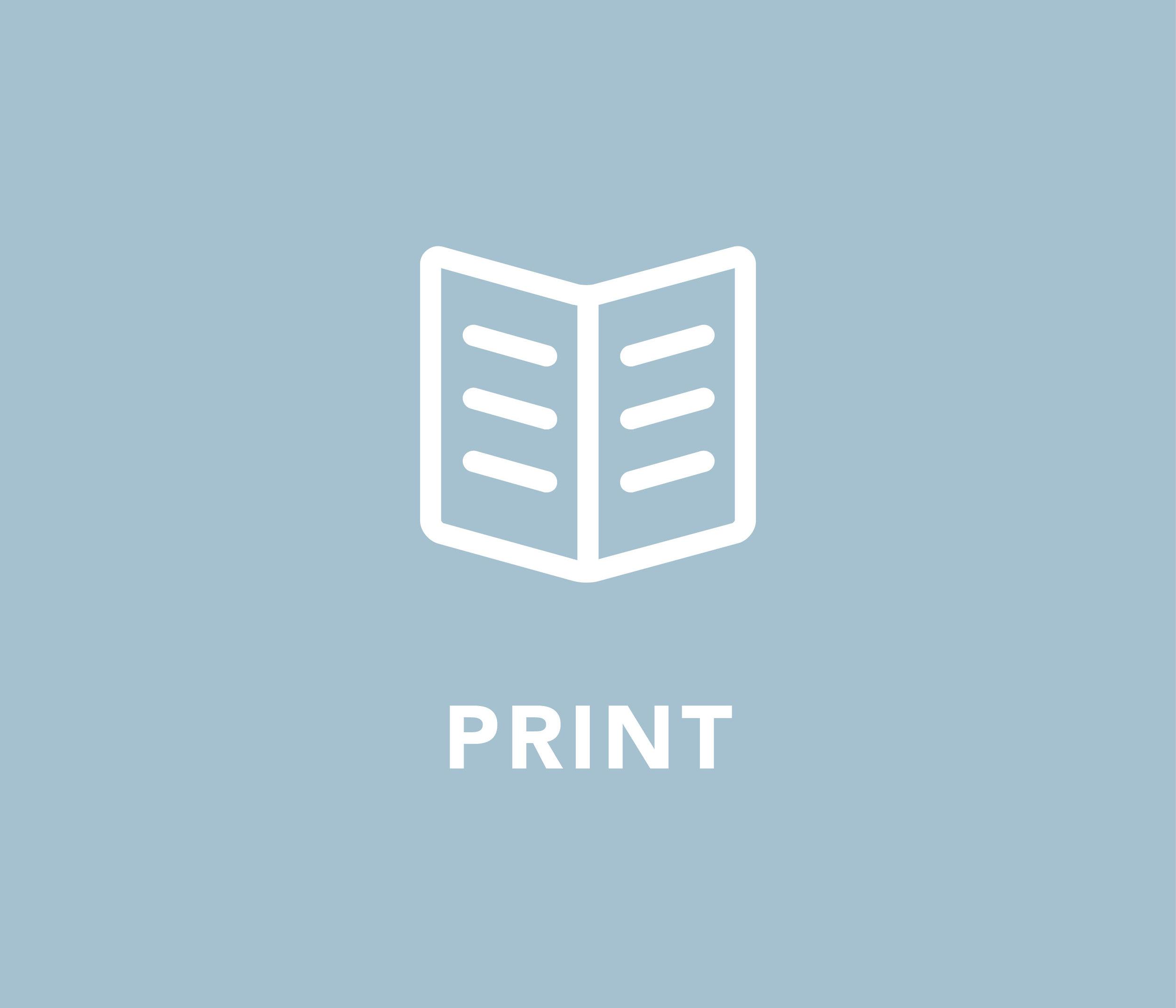 Print-icon.jpg