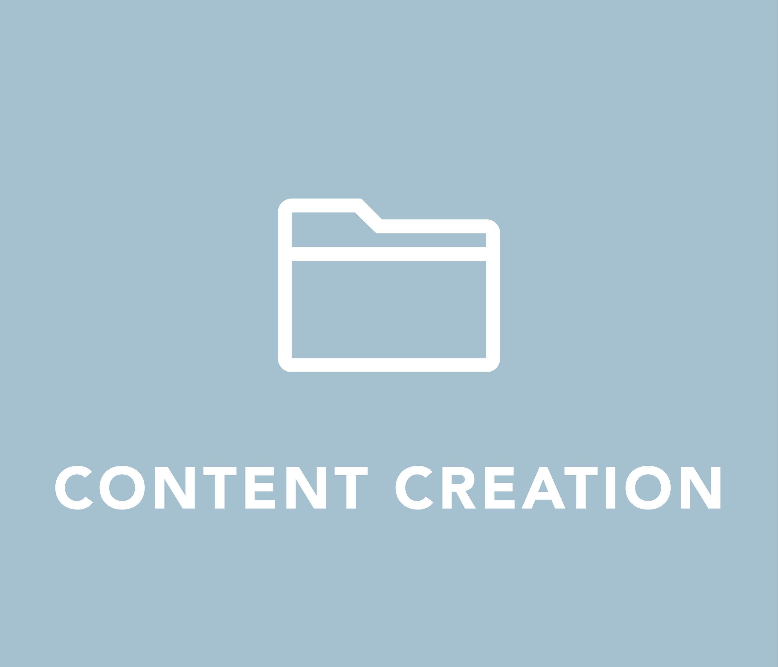 Content-icon.jpg