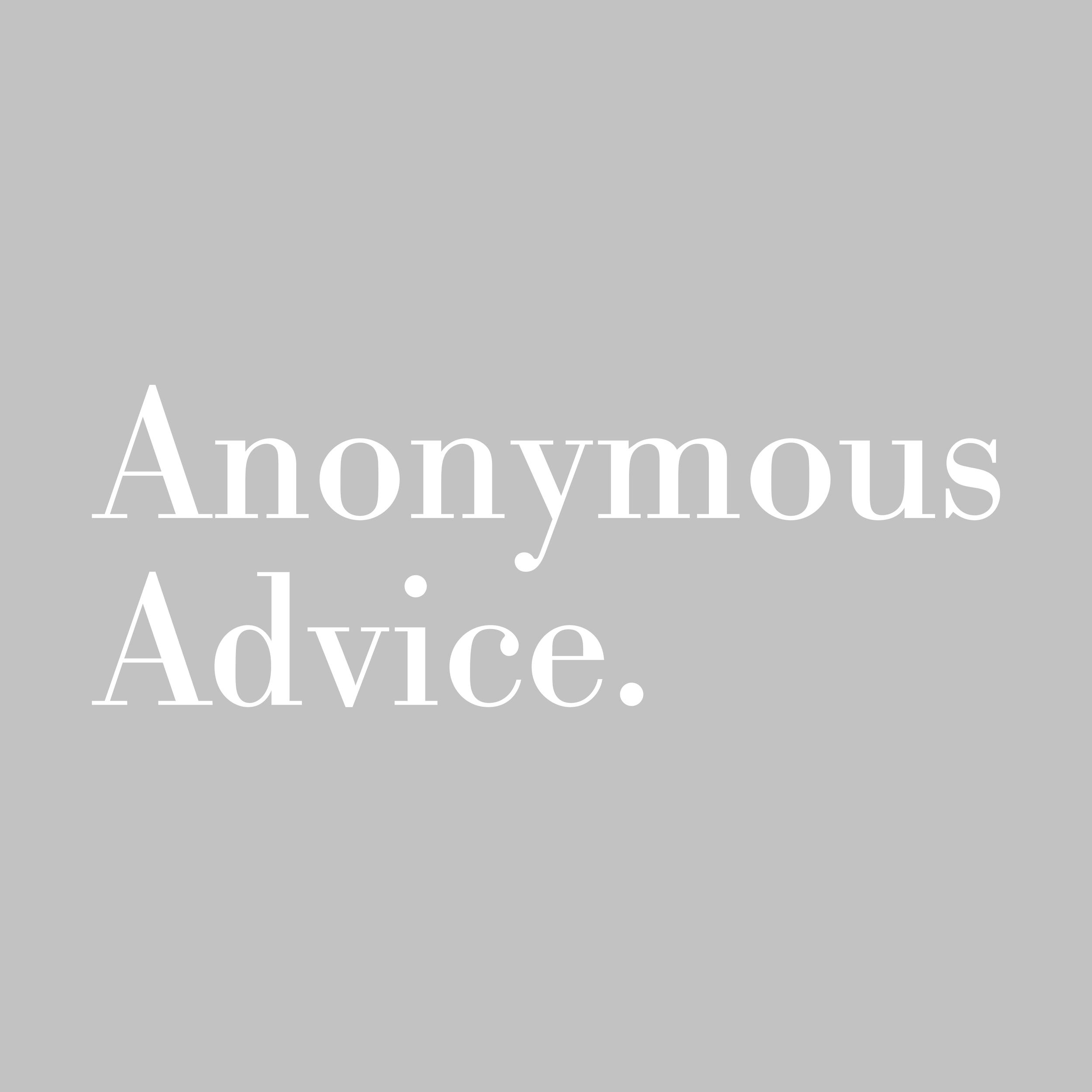 IG-anonymousadvice-icon.png