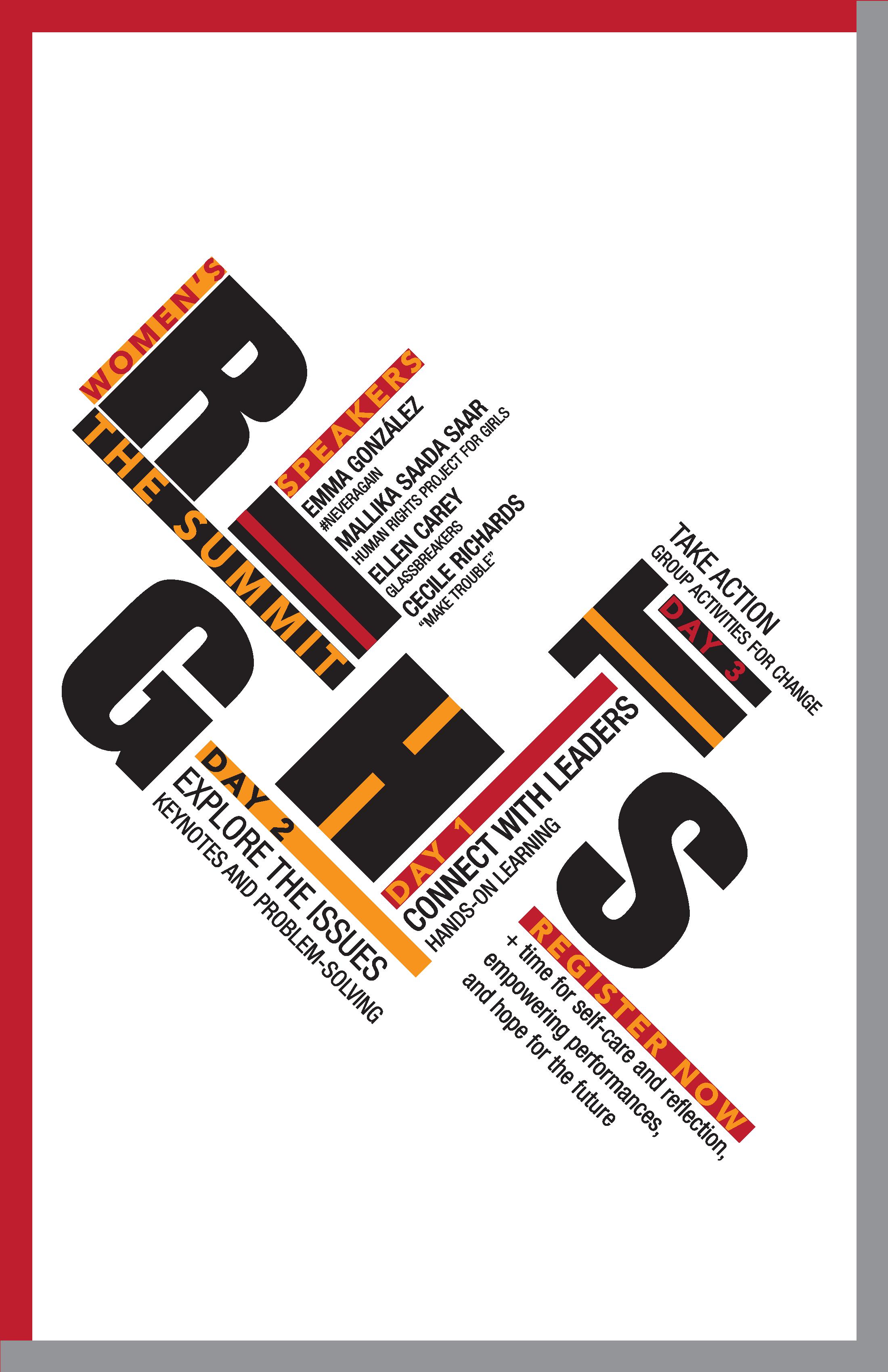 PaulaScher-CBS79Records-Poster.png