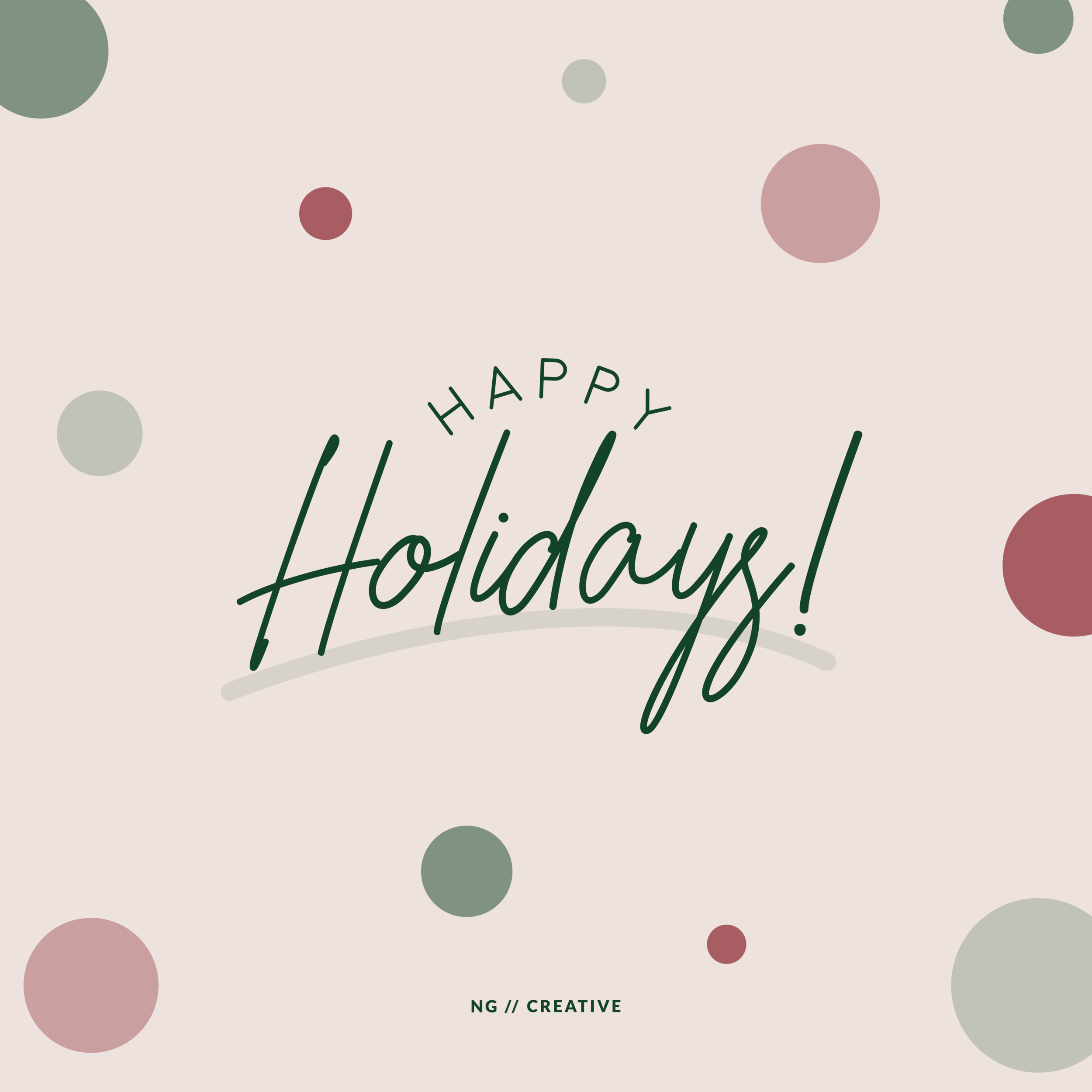 Holiday-IG-01.png
