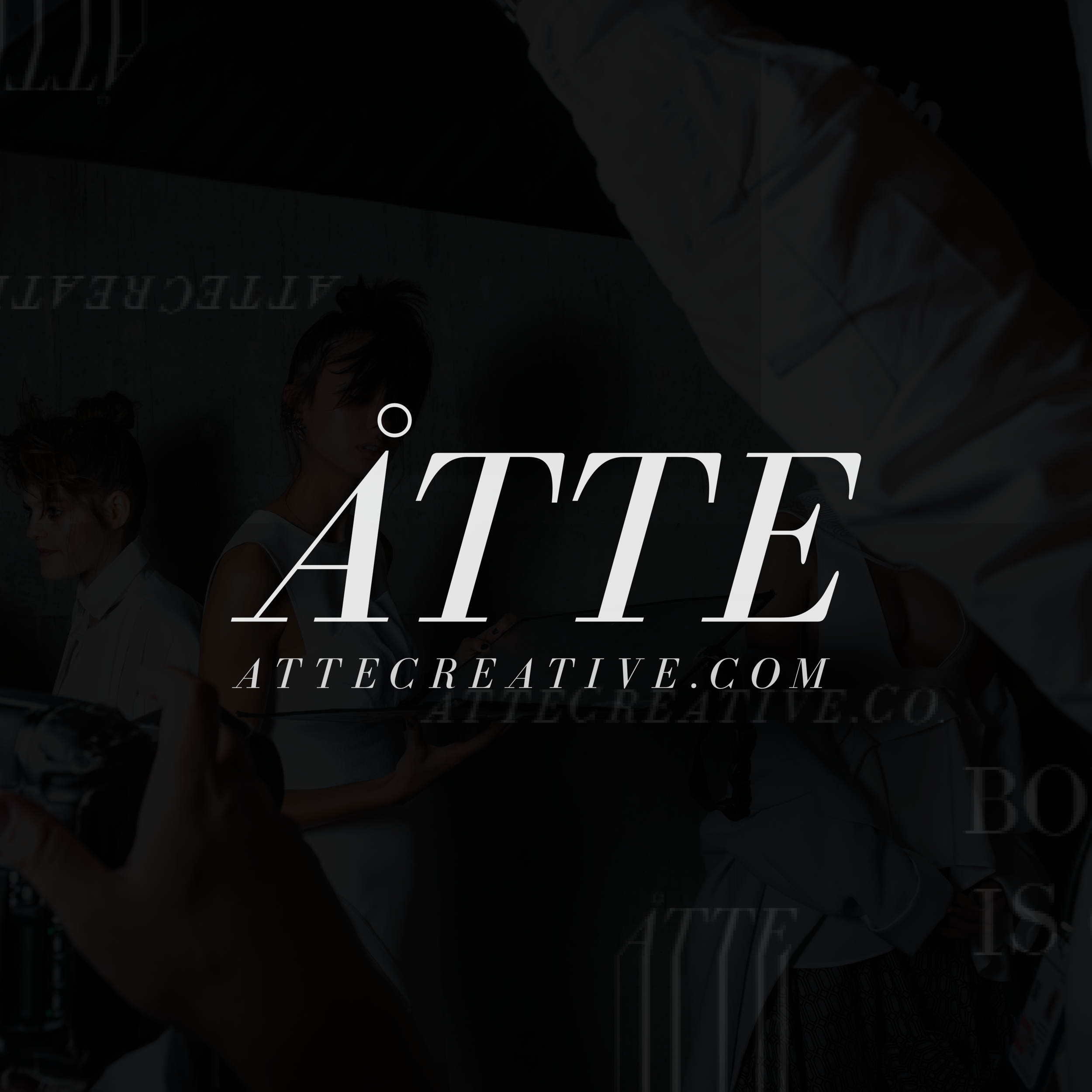 IG-Atte.png