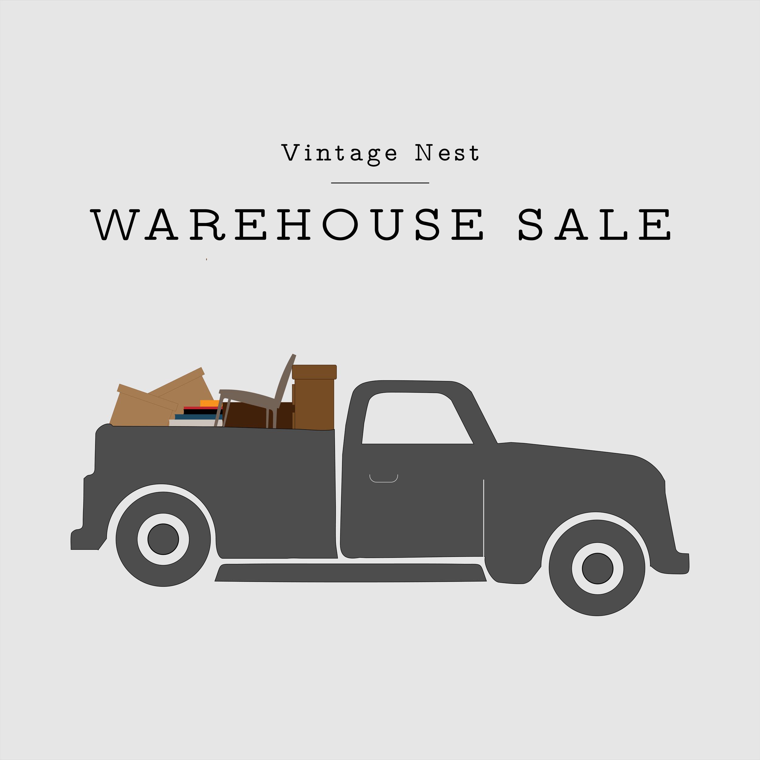 VN-WarehouseSale-vanity-01.png