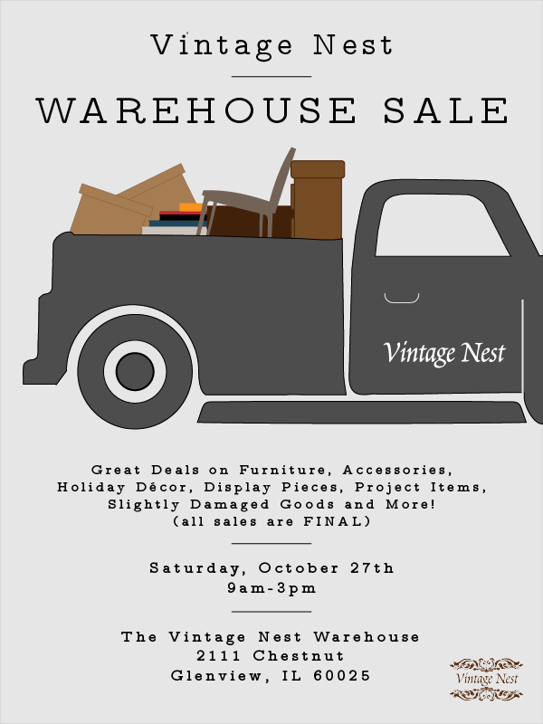 VN-WarehouseSale-01.png