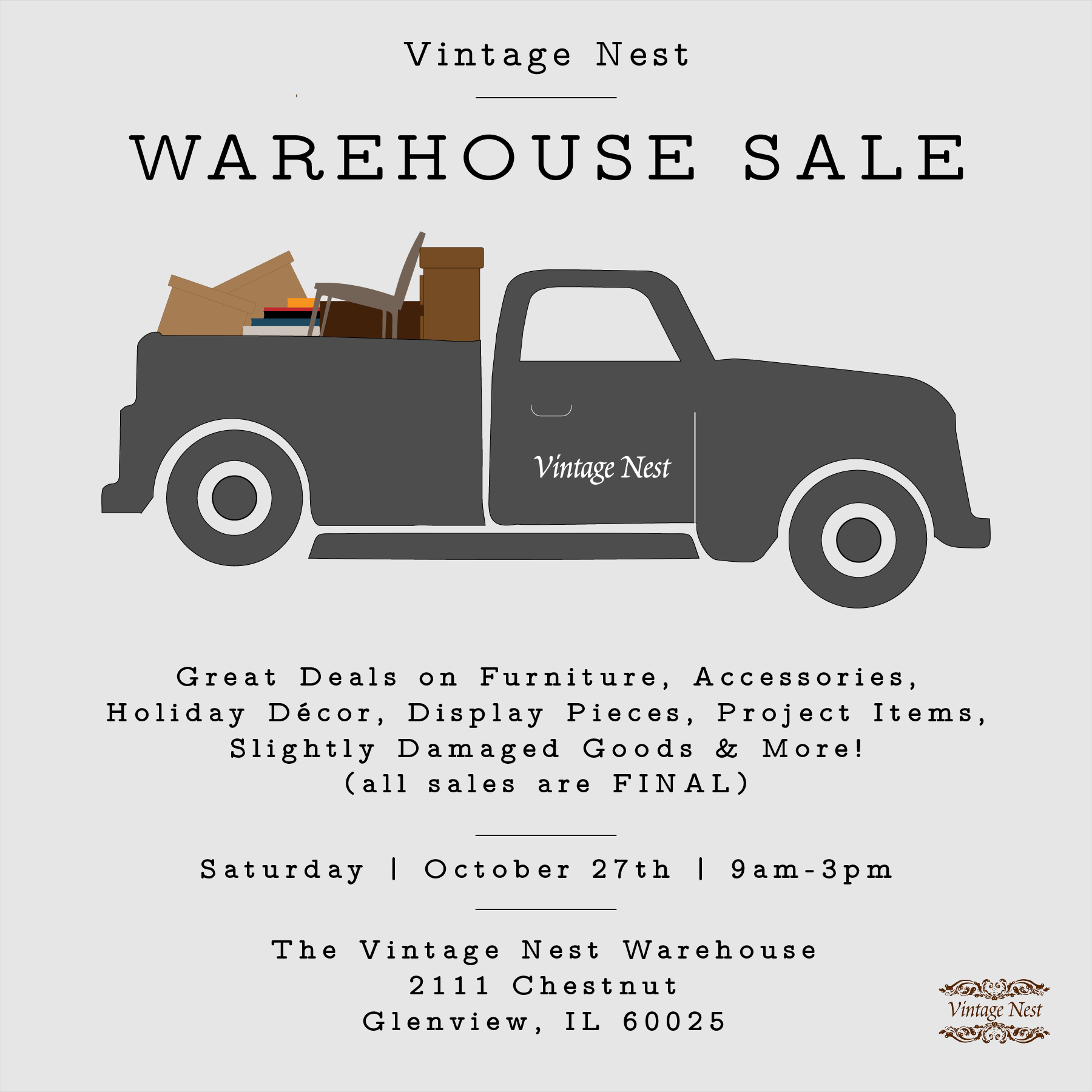 VN-WarehouseSale-IG-01.png