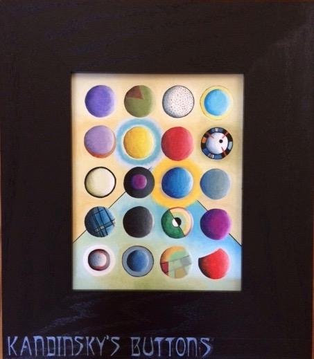 Kandinsky's Buttons