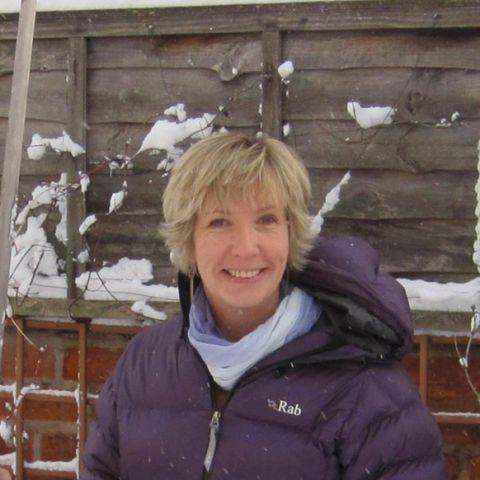 Suzanne-2.jpg