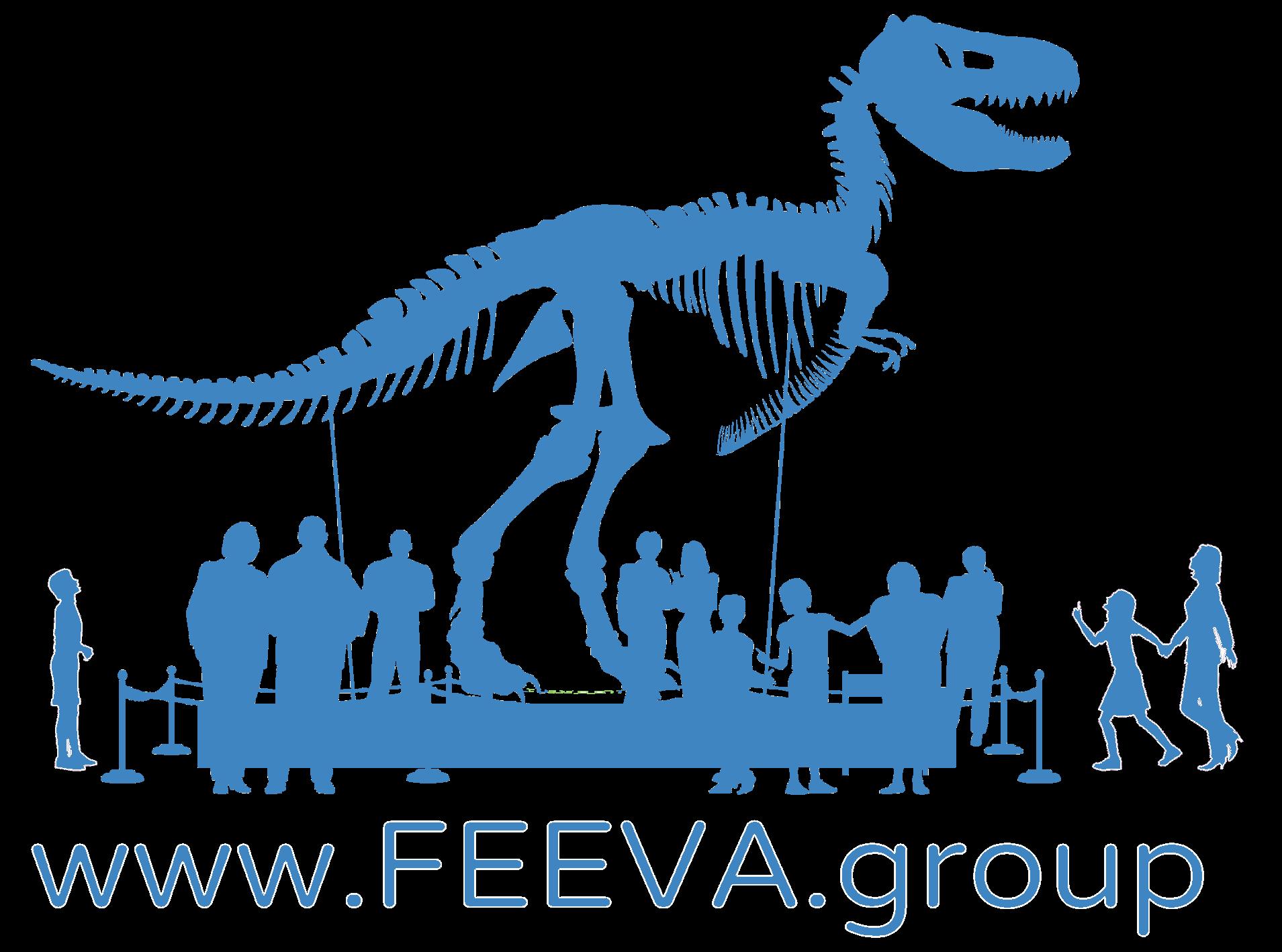 Feeva.png