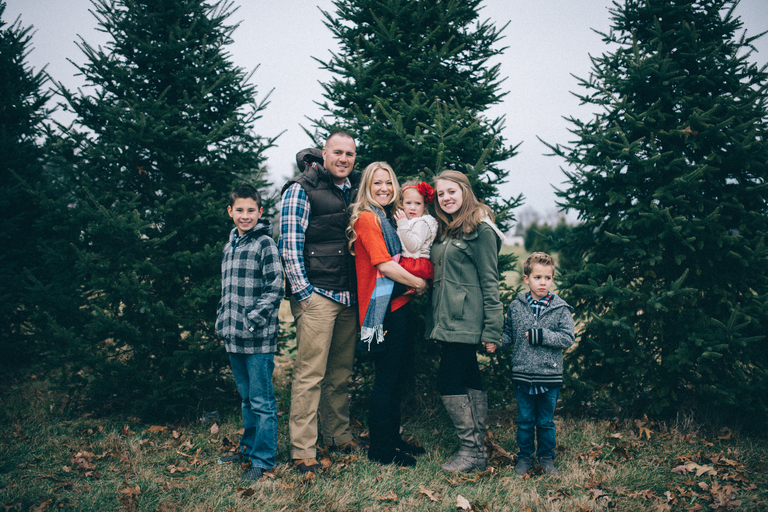 Adventure Family Experience  Philadelphia PA   Stephanie Barone
