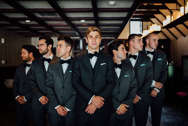 leaving for france today and i'm SO EXCITED! what country is your favorite? || #stephaniebphotography⠀⠀⠀⠀⠀⠀⠀⠀⠀ .⠀⠀⠀⠀⠀⠀⠀⠀⠀ .⠀⠀⠀⠀⠀⠀⠀⠀⠀ .⠀⠀⠀⠀⠀⠀⠀⠀⠀ .⠀⠀⠀⠀⠀⠀⠀⠀⠀ .⠀⠀⠀⠀⠀⠀⠀⠀⠀ #groomsmen #groomsparty #groomsmenstyle #groomswear #weddingphotographer  #wephotomag #wildelopement #forthewildlovers #lovelope⠀⠀⠀⠀⠀⠀⠀⠀⠀ #theoutdoorbride #lovemywhitemag #livewildatheart #mountainweddingphotographer #coloradoelopement  #letselope #forloveandadventure #elopements #washingtonwedding #travelingweddingphotographer #wellwedmagazine #luxuryweddingphotographer #washingtonweddingphotographer #oarsandbeanies #pnwweddingphotographer #meaningfulwedding #greenwedding #whitemag #adventureelopement #wanderingweddings