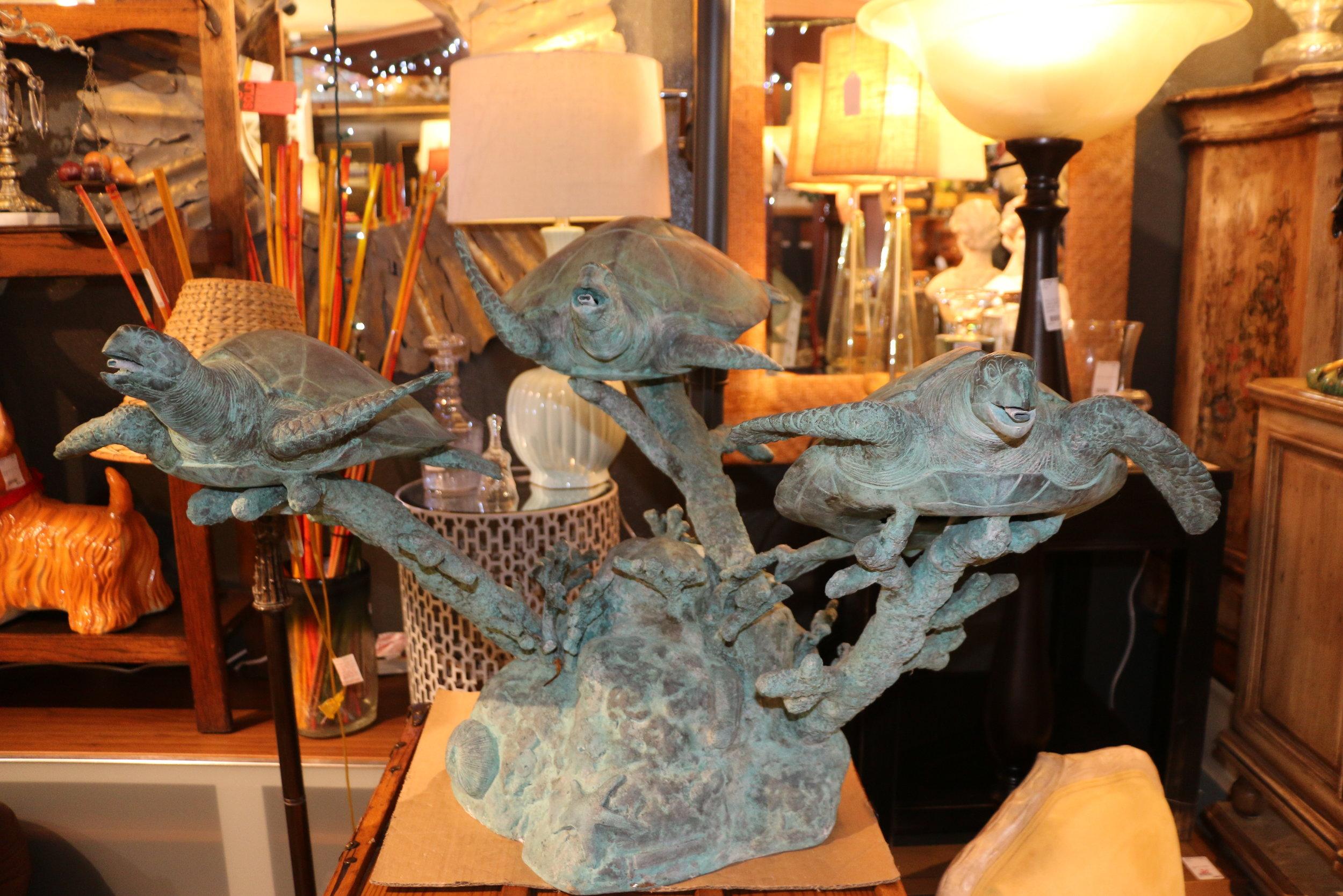 6-23-17 store pics 015.JPG