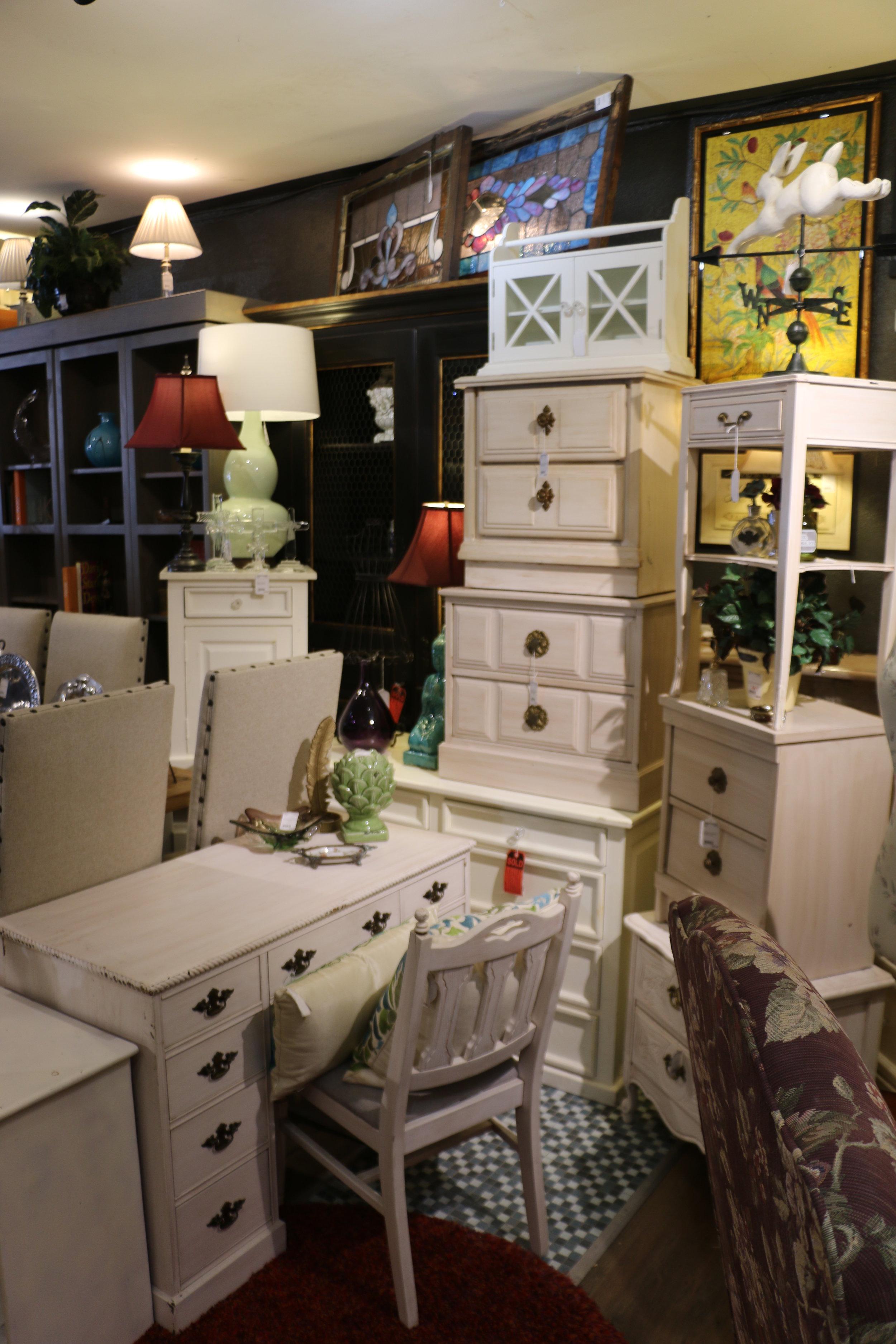 6-23-17 store pics 008.JPG