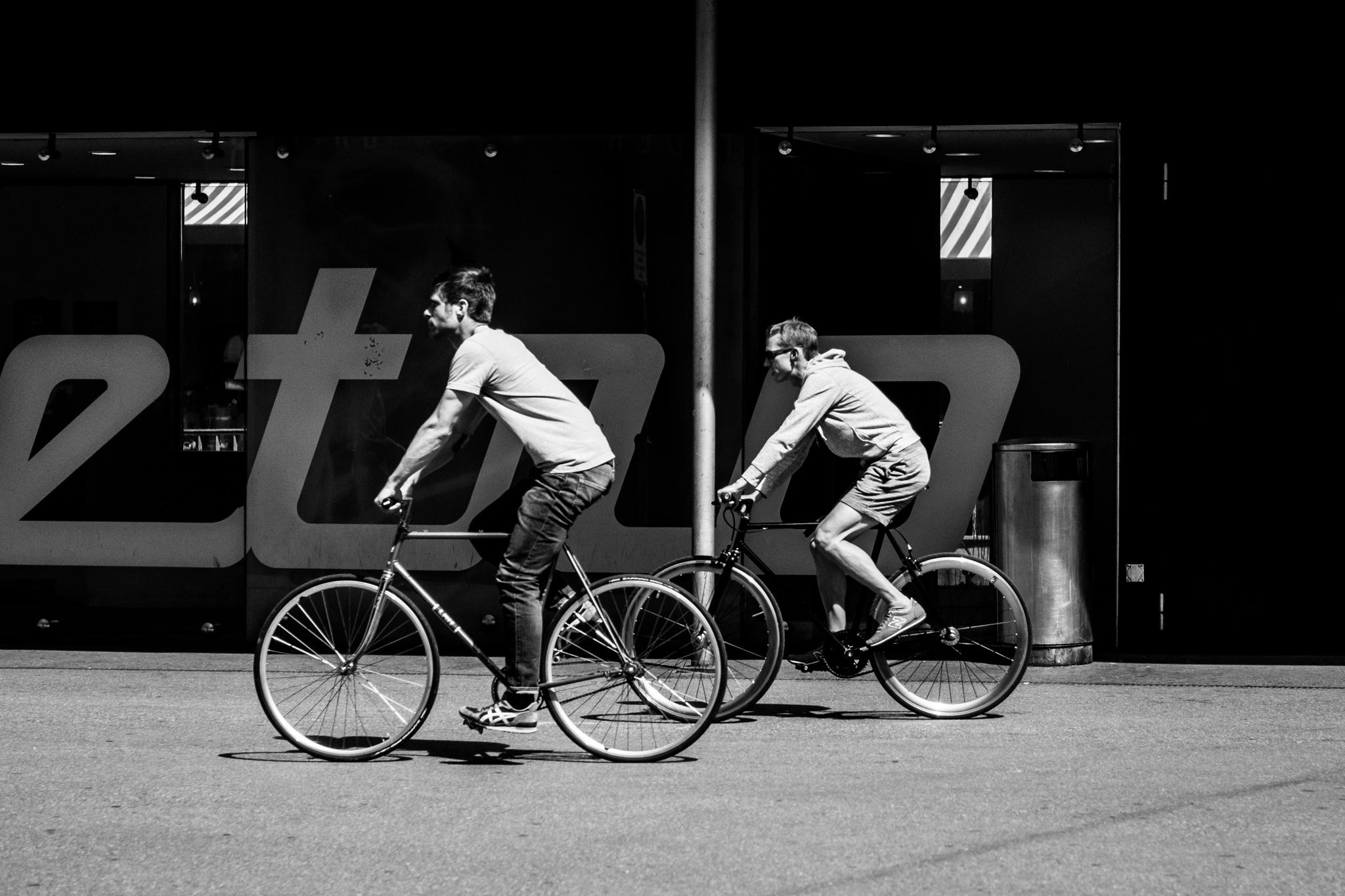 JustKeepCycling-III