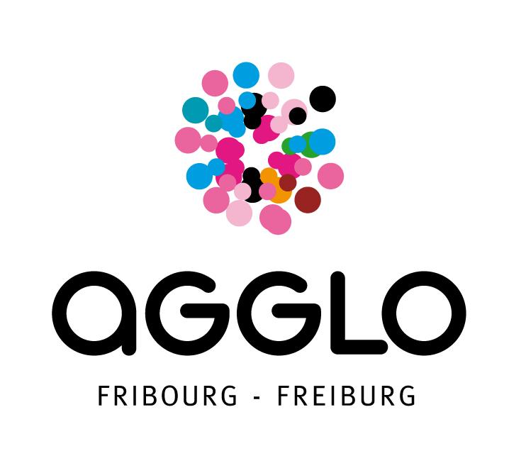 logo_agglo_couleur.jpg