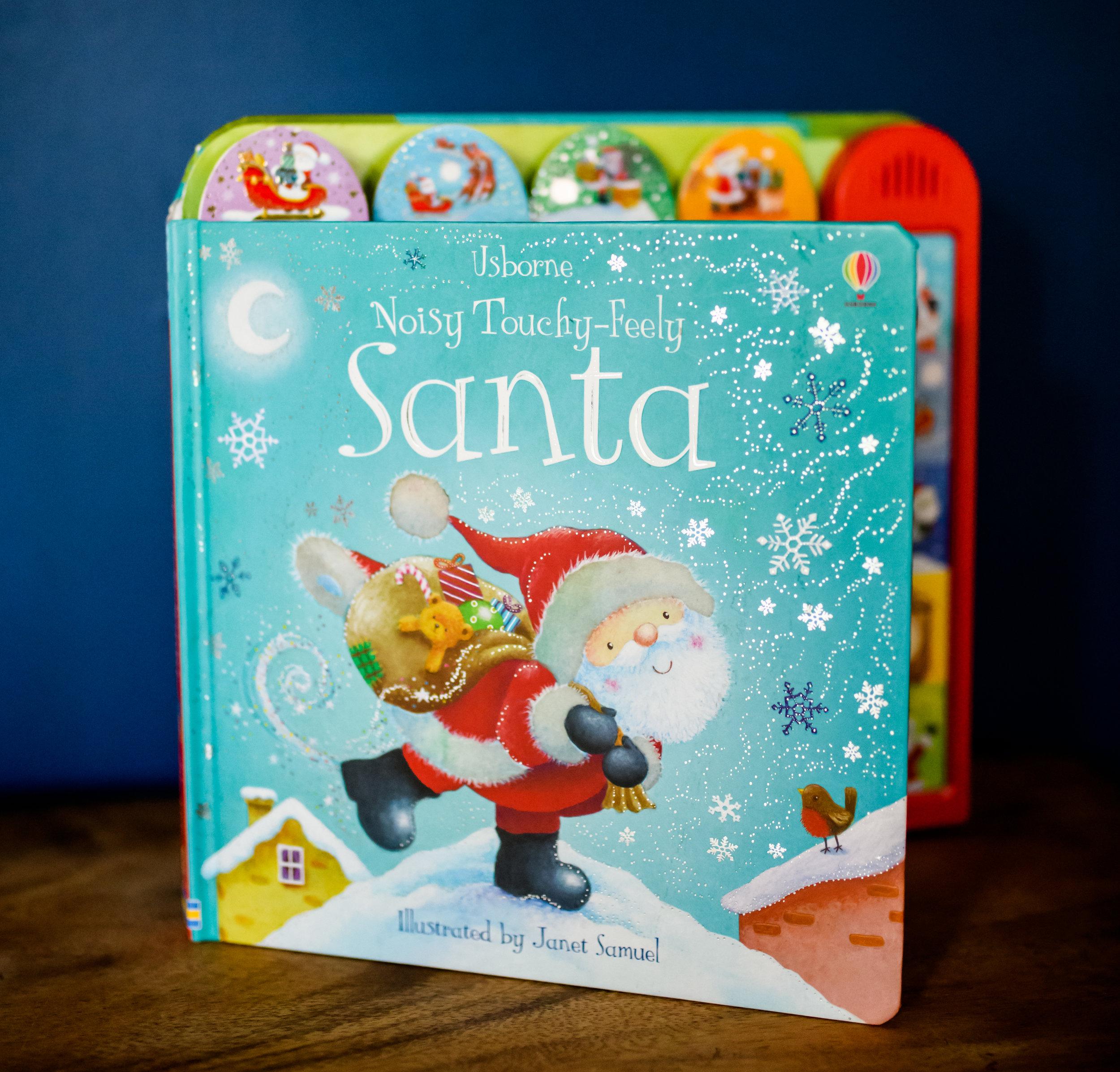 christmas kids books-2.jpg