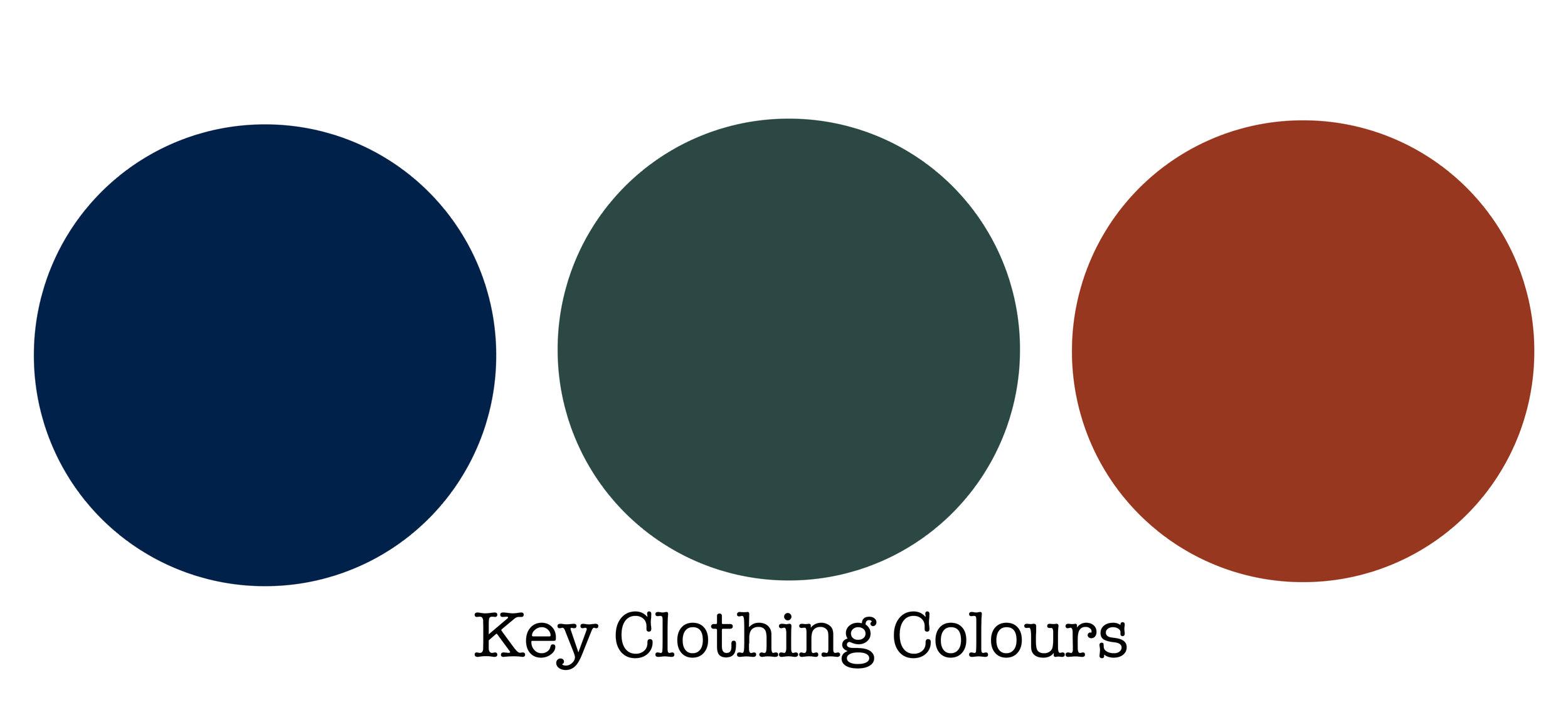 Tentsmuir colours.jpg