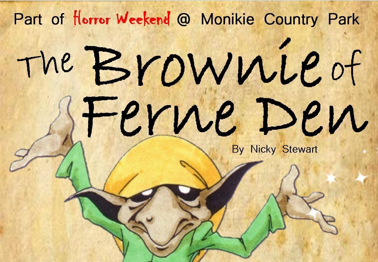 42282159_2monikie country park Angus, the brownie of fern den.jpg