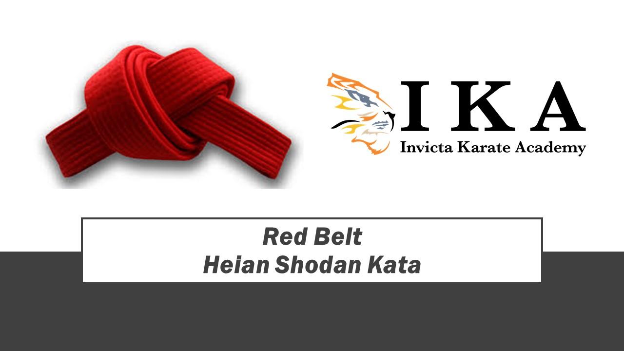 Red Belt.jpg