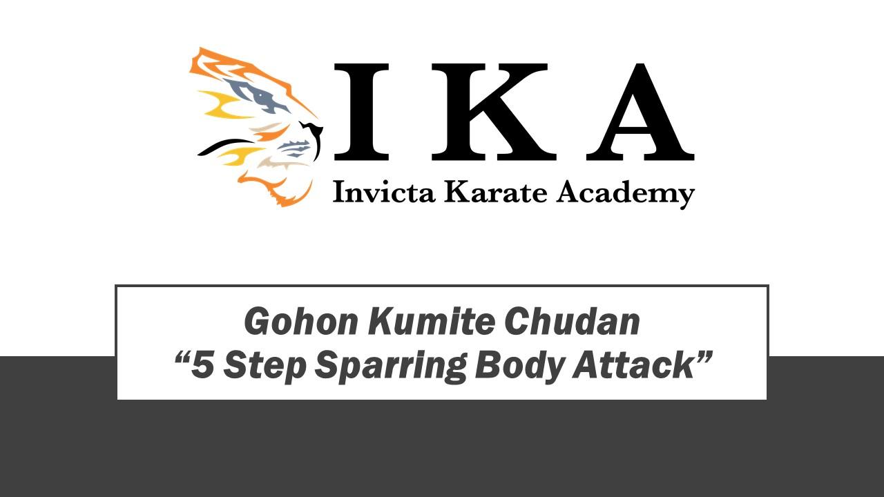 Gohon Kumite Chudan.jpg