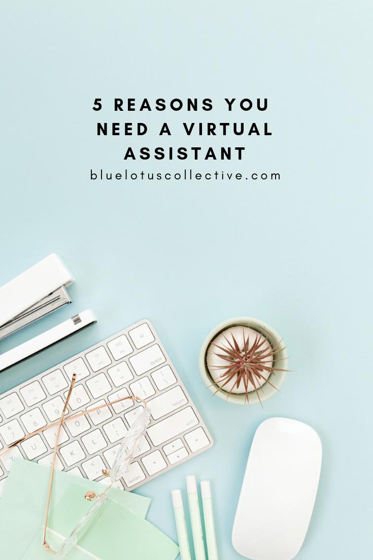 5 reasons you need a va.png